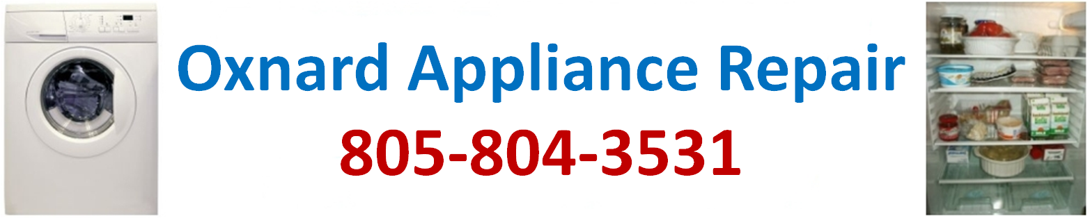 Refrigerator Repair Refrigerator Repair Oxnard